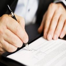 Global Malls ký kết toàn diện về bảo tồn và phát triển dược liệu vùng Đồng Tháp Mười